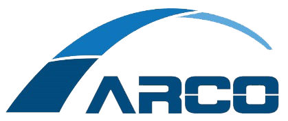 ARCO-LOGO_Transparent