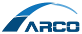 ARCO-LOGO_transparent_160