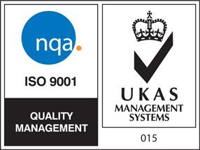 ISO_NQA_ISO9001_CMYK_UKAS