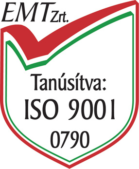 ISO_tanusitvanylogo_iso9001pdf